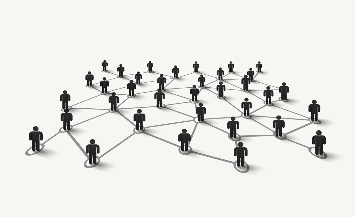 Marne Développement - Créer du lien avec les entreprises de votre territoire - connecte reseau - 23