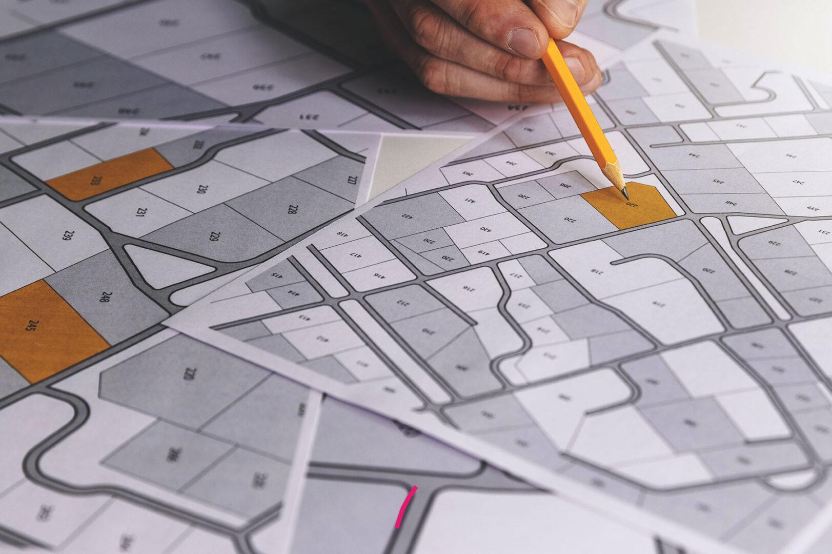 Marne Développement - Développer et promouvoir votre offre foncière et immobilière - foncier - 25
